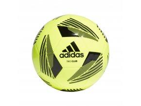 Adidas Tiro Club FS0364 fotbalový míč