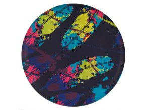hazeci disk sunflex waboba wingman splatter