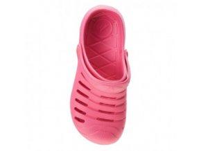 croc femei martes jardim powder pink 3 290x290