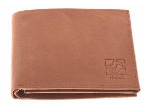 Screenshot 2021 08 11 at 14 49 48 Pánská kožená klasická peněženka 745043 Kubát Kůže