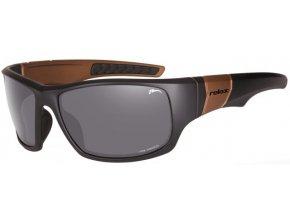 Relax Hibernia R5384j sluneční brýle