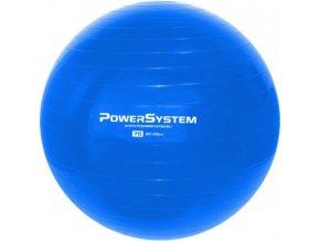 power system gymnasticky mic power gymball 75 cm