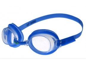 ARENA Bubble 3 jr 92395 70 Juniorské pl. brýle
