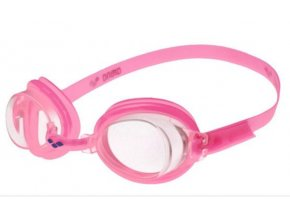 Screenshot 2021 09 01 at 10 23 36 Plavecké brýle arena BUBBLE 3 JR clear pink