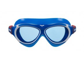 Screenshot 2021 09 01 at 10 27 24 Plavecké brýle arena dětské OBLO Jr blue blue