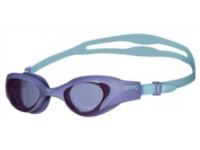 Screenshot 2021 09 01 at 10 35 06 Plavecké brýle arena THE ONE WOMAN smoke violet