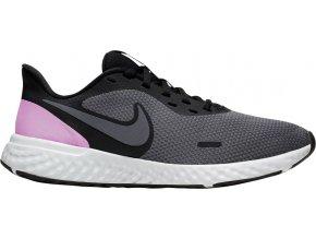 Nike Nike Revolution 5 FS20 W 2605490 00 212902