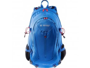 backpack hi tec aruba 30 l blue microchip 1100x1100h