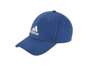 Čepice adidas Perf Cap Co AJ9219