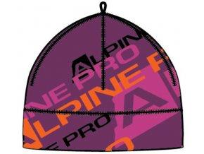 Čepice Alpine pro lilis lhah012pa