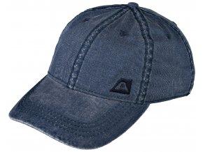 čepice Alpine pro Bargog uhaj033602