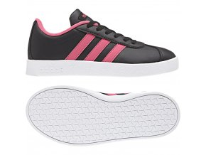 Dámská obuv adidas VLCOURT DB1512 2.0 K