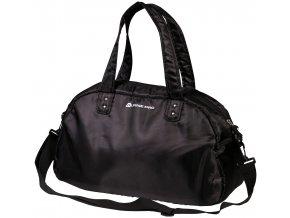 Dámská taška Alpine pro Squaw lbgf002990