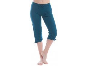 Dámské 3/4 kalhoty Alpine pro Vivena Lpae005645
