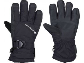 Dámské rukavice Alpine pro Rena Lhlh014990