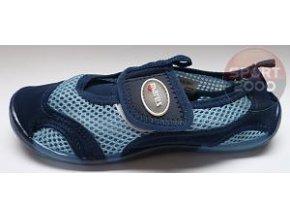 Dětská obuv do vody Mares Ciabatta AQUA jun.
