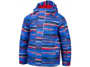 Dětská zimní bunda Alpine pro Cupido 2 Kjcf035475p
