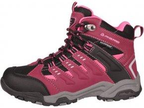 Dětské  boty Alpine pro Balliol kbth133826