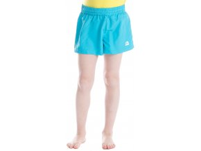 Dětské šortky Alpine Pro Jonathano Kpag046653