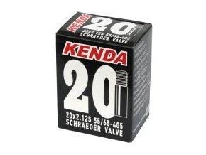 Duše Kenda du 20x2,125 av