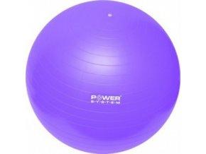 Gymnastický míč  Power  průměr 55