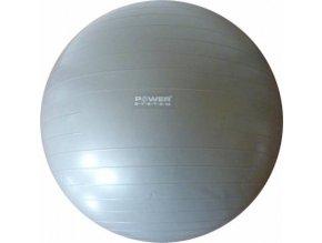 Gymnastický míč  Power  průměr 75