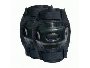 Chránič Tempish Standard kolena a lokty XL