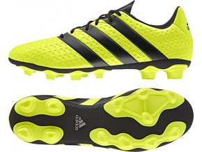 Kopačky adidas Ace 16.4 FG