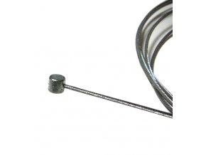 Lanko brzdové MTB /Fe 1800mm