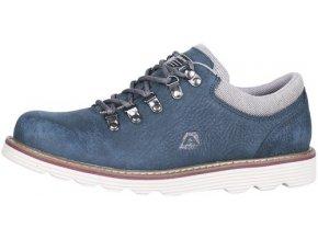 Pánská městká obuv Alpine Pro Tatuy MBTH101915
