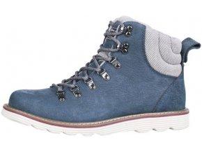 Pánská městká obuv Alpine Pro Veras MBTH100602