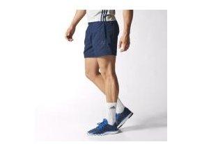 Pánské šortky  adidas S17594