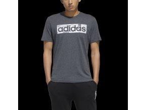 adidas M BXD Photo T FM6240