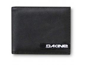 Peněženka Dakine Rufus wallet
