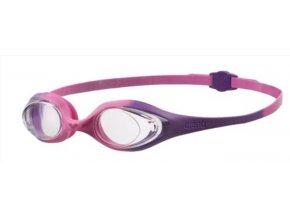 Screenshot 2021 09 01 at 10 31 18 Plavecké brýle arena SPIDER JR clear violet