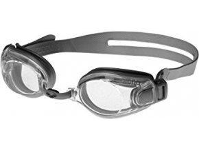 Plavecké brýle Arena zoom X fit 92404 11