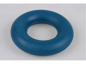 Posilovaci kroužek gumový vegum