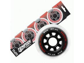 Radical  80x24 84A set wheel