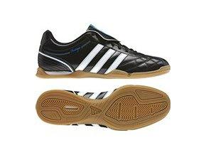 Sálová obuv adidas Heritagio V G60047 vel. 13
