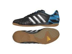 Sálová obuv adidas Questra  M17751