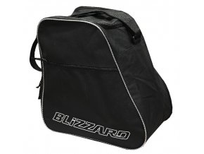 blizzard skiboot bag 13 14