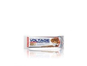 voltage2