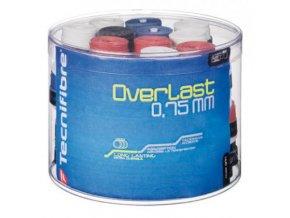 Omotávka Tecnifibre Wrap soft  pvc overlast