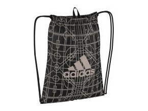 Batoh adidas S99986 Lin Per GB