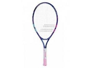 Dívčí tenisová raketa Babolat B Fly 23 2017