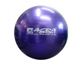 Gymnastický míč GIANT průměr  85  - 90