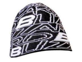Zimní čepice Blizzard Phoenix Cap black/white