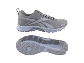Dámská obuv Reebok Triplehall BD5477 (Velikost 4)