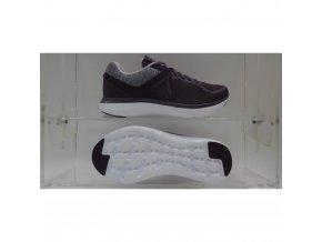 Dámská obuv Reebok Astroride Ru Mete BD5528 (Velikost 5)