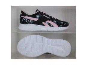 Dámská obuv Reebok Royal EC BD5521